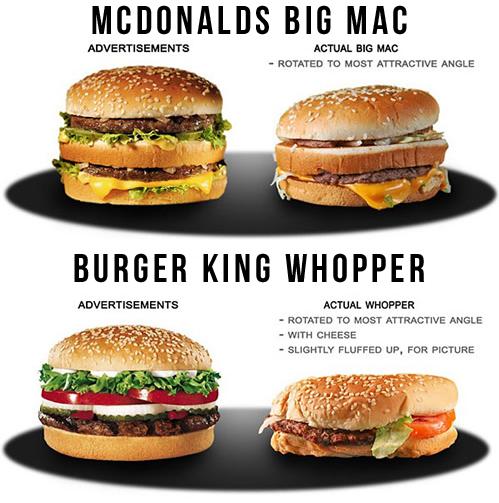 advertising-vs-reality2