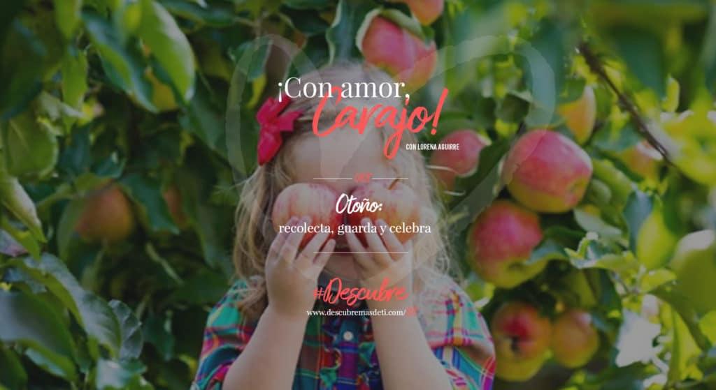 con-amor-carajo-88-otono-colecta-gurada-y-celebra