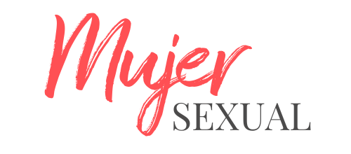 mujer sexual